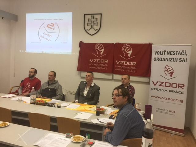 II. Zjazd-Vzdoru-SP,3