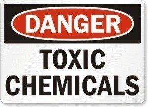 Postavme sa proti šíreniu GMO potravín a herbicídu Roundup na Slovensku: EÚ vďaka tlaku Trumpa zvýšila dovoz GMO sóje z USA o 283% !