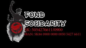 logo_docasne