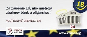 zrus-eu