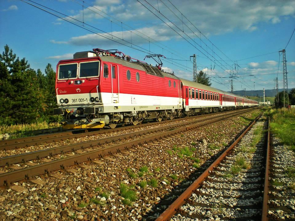 Odborársky predák Ján Margala sa postavil bačovaniu na železnici: Čakalo ho prepustenie, no jeho boj neskončil