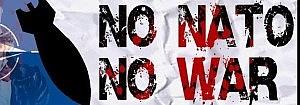 no-nato-no-war-e1418224336592