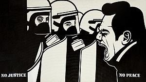 No-justice-no-peace_m-flohr-r-nielsen
