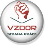 Stanovisko Vzdoru- strany práce k potravinovému škandálu, ohľadne poľského mäsa: Naše priority sú jasné, potravinová sebestačnosť, miesto zbraní !