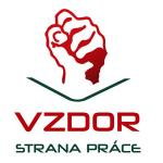 Zasadalo vedenie Vzdoru-strany práce: Strana odsúhlasila spoločný postup v eurovoľbách s KSS