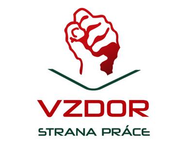 """VZDOR – strana práce odpovedá na zavádzajúci komentár Zuzany Kepplovej na SME-čku: Tomu sa hovorí """"novinárska objektivita"""""""