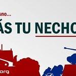 Budú naše letecké základne Kuchyňa a Sliač slúžiť americkému letectvu ? Vzdor-strana práce tvrdo odmieta akékoľvek zriadenie zahraničných vojenských základní a rozmiestnenie ich vojakov na Slovensku !