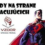 Yazaki Michalovce začala prepúšťať a šepká sa aj o možnom odchode zo Slovenska: Viac nám prezradí aktivista Vzdoru-strany práce a zamestnanec Yazaki