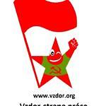 Vzdor-strana práce vyzýva k spolupráci antikapitalistickej ľavice na Slovensku: Situácia nás núti k mobilizácii síl proti fašizácii a kapitalizmu