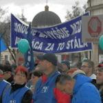 """Kiššová  z SaS jej opäť znepokojená, podľa nej """"umelým"""" zvyšovaním minimálnej  mzdy: Opozícia je presvedčená, že už súčasná výška minimálnej mzdy na  úrovni 520 Eur poškodzuje Slovensko..."""
