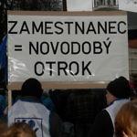"Stanovisko Vzdoru – strany práce k ""nedostatku pracovných síl"" na Slovensku: A čo tie státisíce Slovákov v zahraničí…"