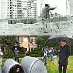 """Riešenie problematiky bývania pred rokom 89 a dnes: Alebo """"iglu"""" do každej rodiny? ⛺️"""