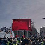 Španielsko má prvýkrát po 80-tich rokoch komunistických ministrov a prvú širokú ľavicovú koaličnú vládu: Voľme ľavicový REŠTART aj na Slovensku !