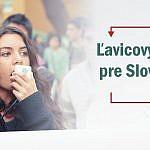Boj o obrodenie ľavice na Slovensku musí nabrať na obrátkach: V novej vláde sa stretne viacero fanúšikov americkej hegemónie, zbrojenia, neviditeľnej ruky trhu a sekundovať im budú novodobí inkvizítori...